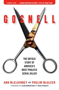 Gosnell: The Untold Story